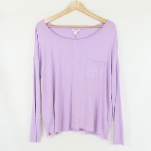 Caslon Lightweight Sweater